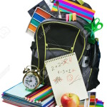Two Weeks To Go – Backpack Crowdfunding